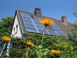Impianti fotovoltaici Torino